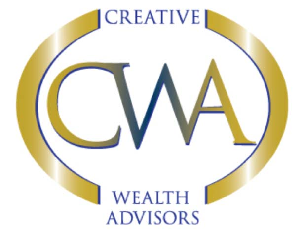 Creative Wealth Designs